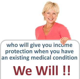 Best Travel Insurance For Over S With Pre Existing Medical Conditions